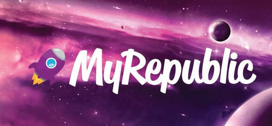 MyRepublic Feat 24 Aug 2016