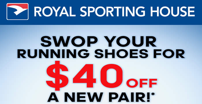 Royal Sporting House Feat 12 Aug 2016