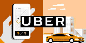 Uber: $5 off uberPOOL rides promo code valid from 26 – 28 May 2017
