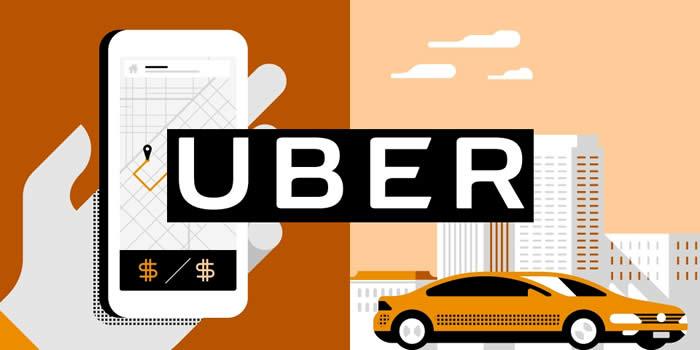 Uber 31 Aug 2016