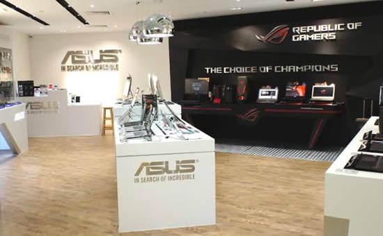 asus-brand-store-22-sep-2016