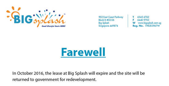 big-splash-closing-feat-24-sep-2016