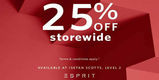 esprit-25-off-feat-14-sep-2016
