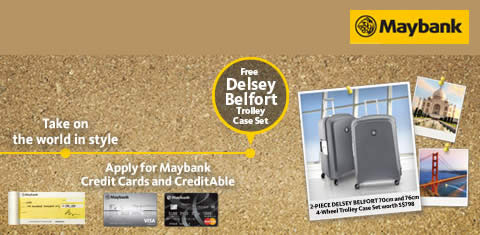maybank-23-sep-2016
