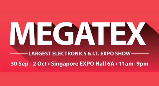 Megatex Feat 27 Sep 2016