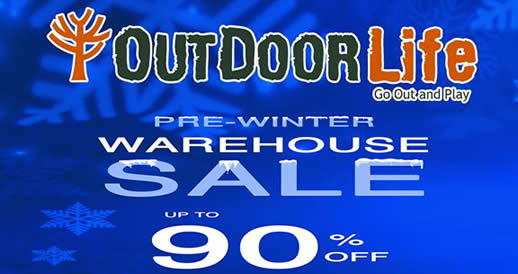 outdoor-life-warehouse-feat-14-sep-2016