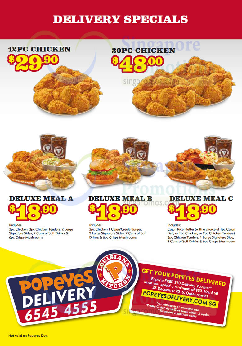 image relating to Popeye Coupons Printable called Popeyes discount coupons nov 2019