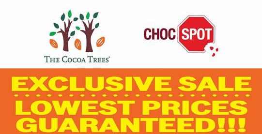 the-cocoa-trees-feat-14-sep-2016