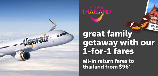 TigerAir Feat 12 Sep 2016