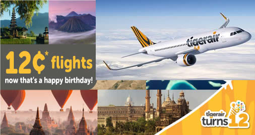 tigerair-feat-21-sep-2016