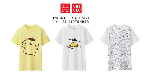uniqlo-sanrio-graphic-feat-14-sep-2016