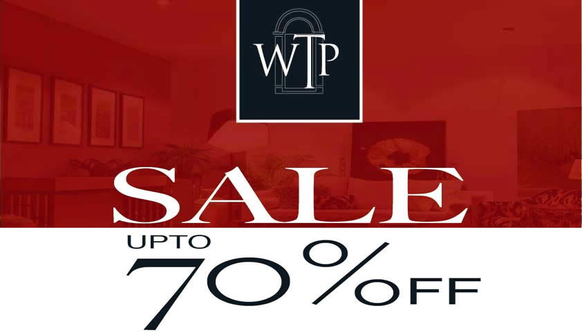 wtp-the-furniture-feat-15-sep-2016