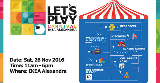 IKEA Alexandra Feat 2 19 Nov 2016