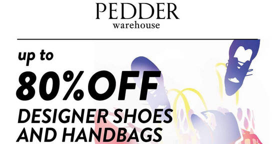 Pedder Feat 19 Nov 2016