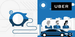 Uber: $4 off uberX or uberPOOL rides valid from 22 – 25 May 2017, 10am – 10pm daily!