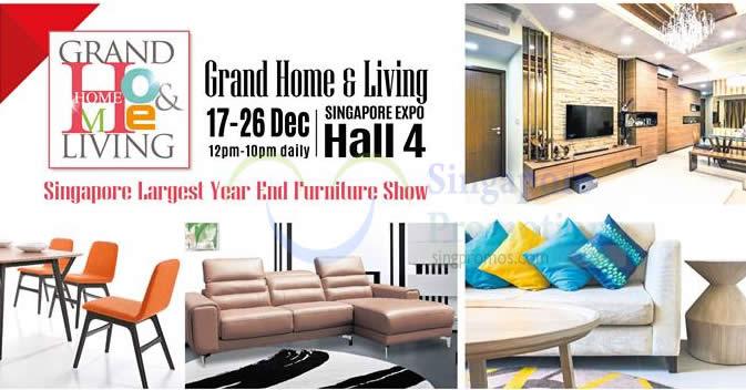 28 Home Design Expo Singapore Home Design Amp Decor