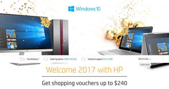 HP 25 Dec 2016