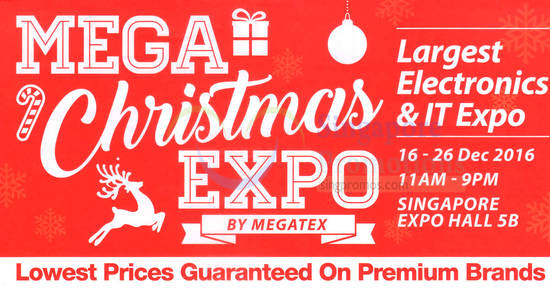 Megatex Dec 2016 Feat