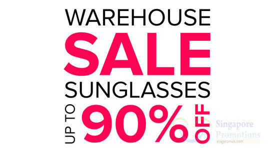 Sunglass Warehouse Locations  location map seechic sunglasses warehouse offers up to 90
