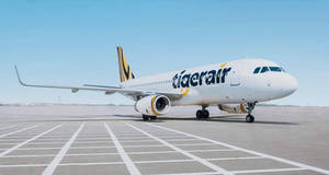 Tigerair's latest promo features fares fr $38 all-in to 55 destinations from 5 – 11 Dec 2016