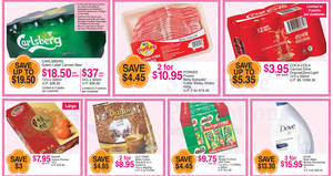 FairPrice one-day deals: Coca-Cola, Milo Ready-To-Drink, Porkee & more on 22 Jan 2017