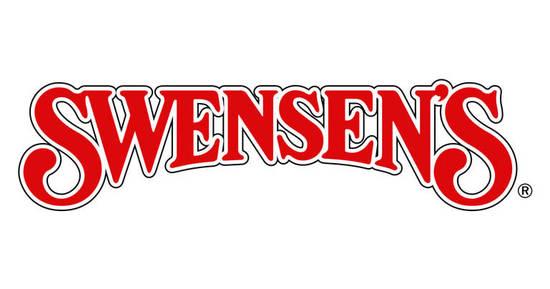 Swensens 1 Jan 2017