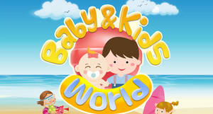 Takashimaya Baby & Kids World from 25 Feb – 12 Mar 2017