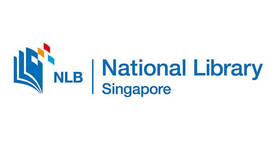 National Library Board 20 May 2017