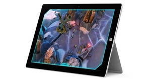 39% off Surface 3 tablet with Windows 10 at Microsoft Store from 22 May 2017