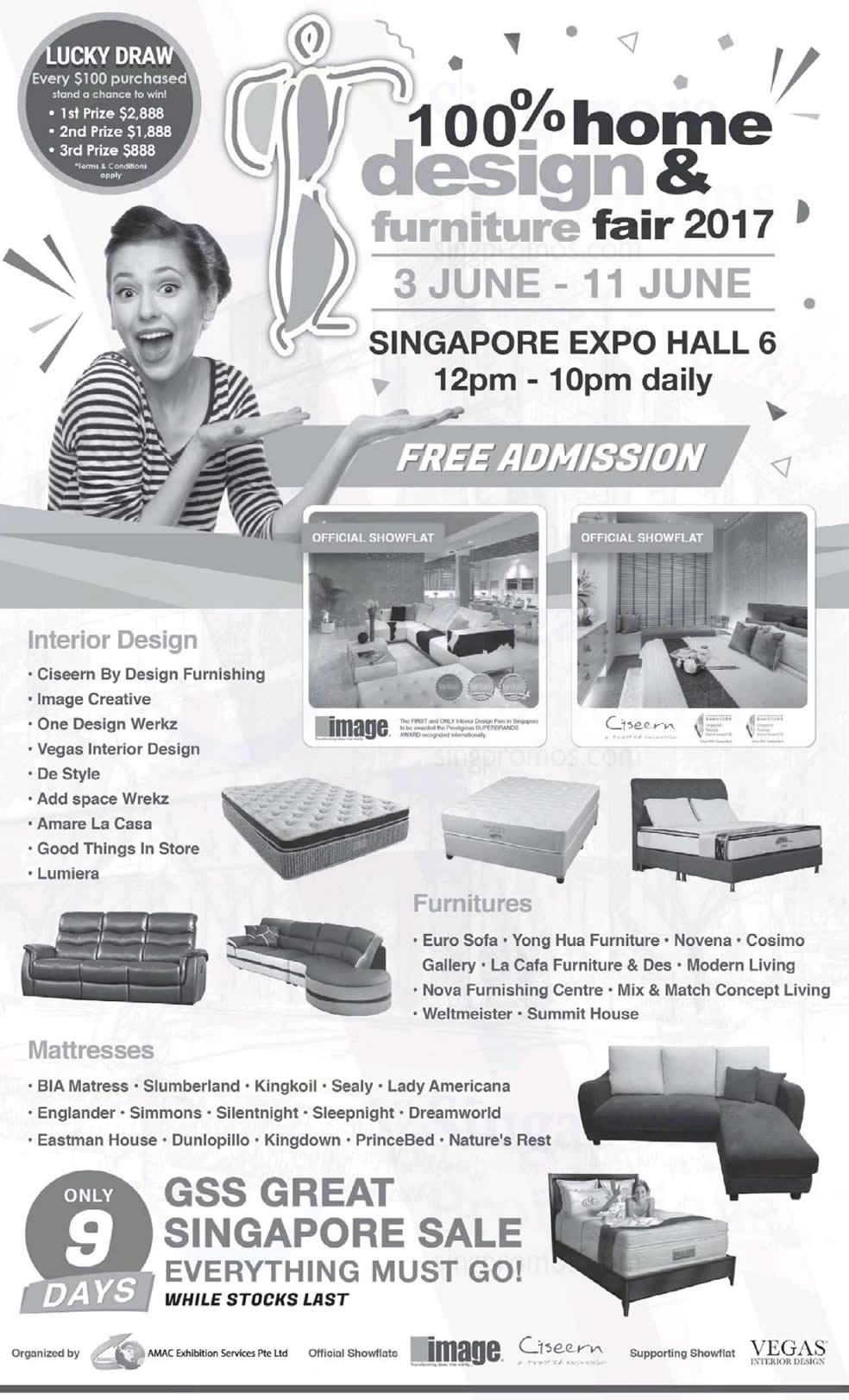 28 100 home design furniture fair interior design magazines 100 home design furniture fair 100 home design amp furniture fair 2017 at singapore expo