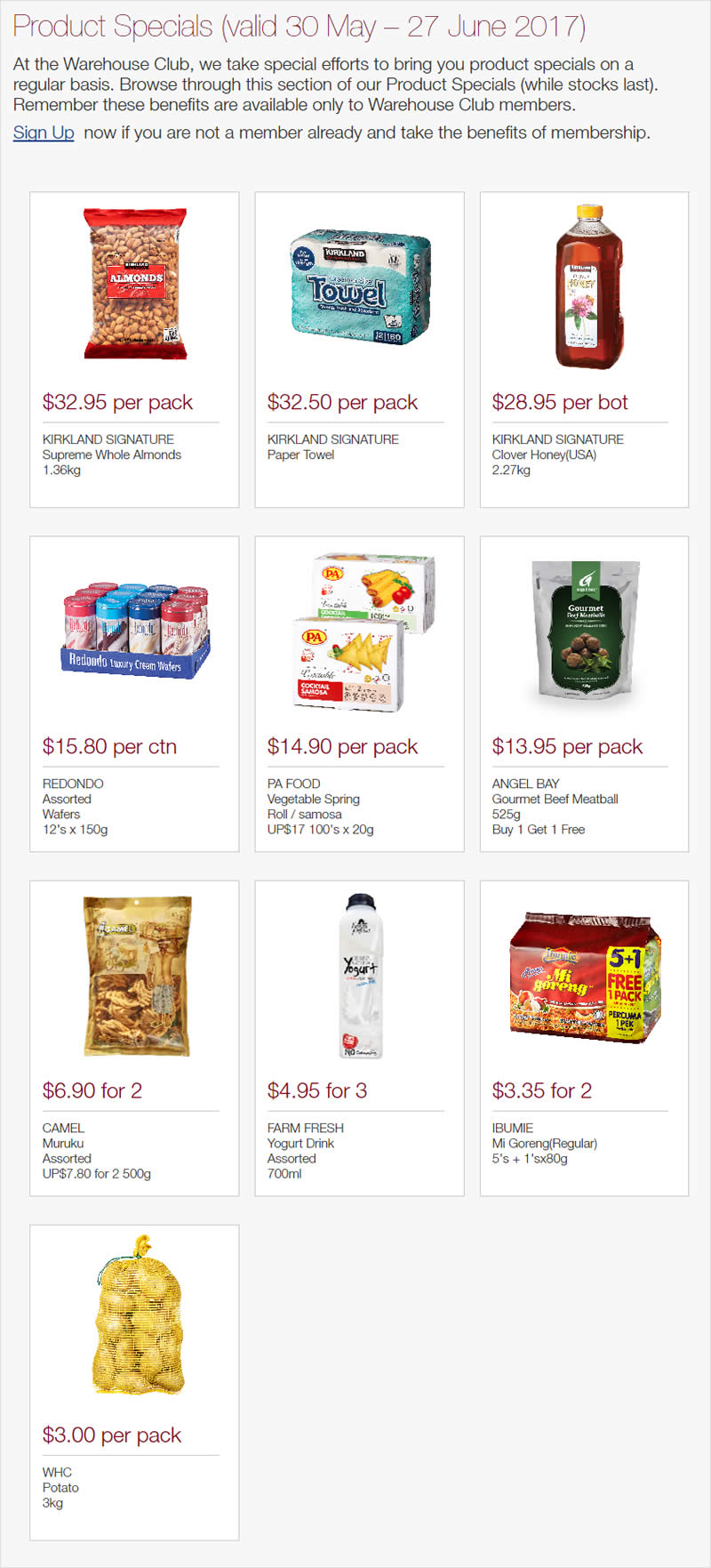 image about Crazy 8 Printable Coupon named Runner warehouse coupon - Insane 8 printable discount codes