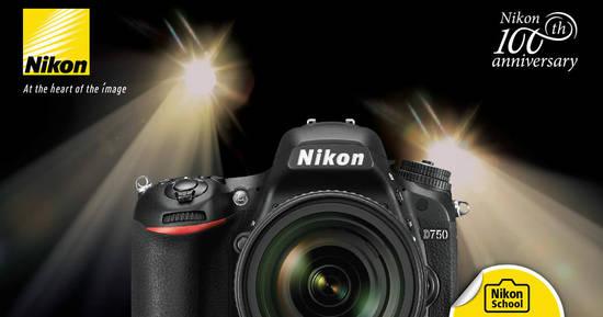 Nikon feat 12 Jun 2017