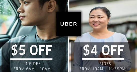 Uber feat 11 Jun 2017