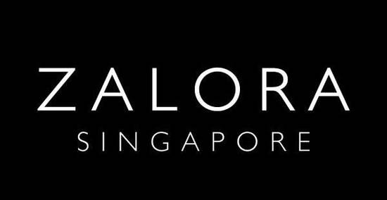 Zalora 30 Jun 2017