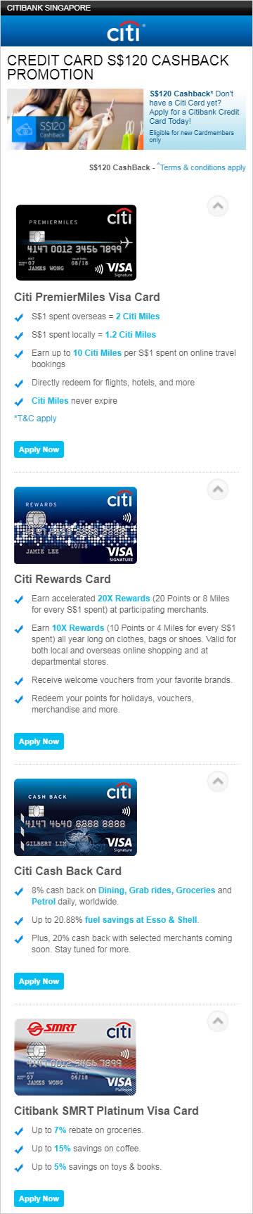 Apply Citibank Debit Card Now! Enjoy fee-free ATM withdrawals and