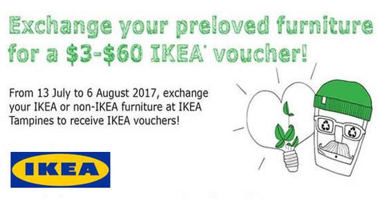 IKEA feat 2 10 Jul 2017