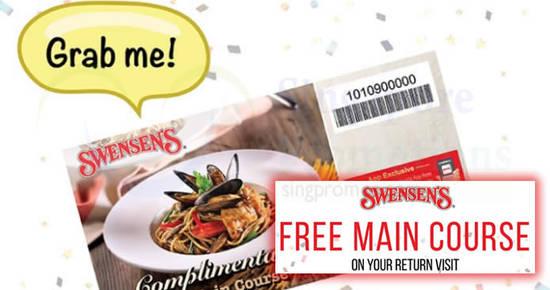 Swensens feat 18 Aug 2017