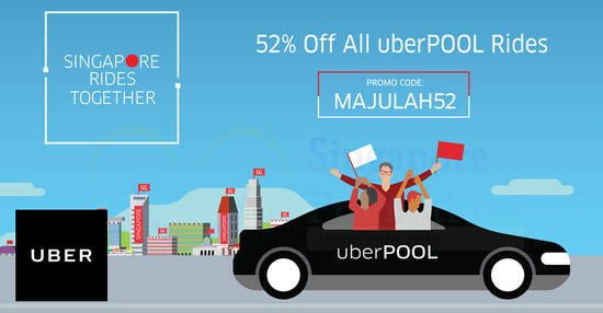 Uber 2 9 Aug 2017