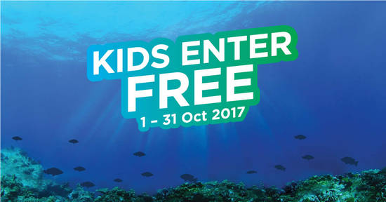 Wildlife Parks Kids 30 Sep 2017