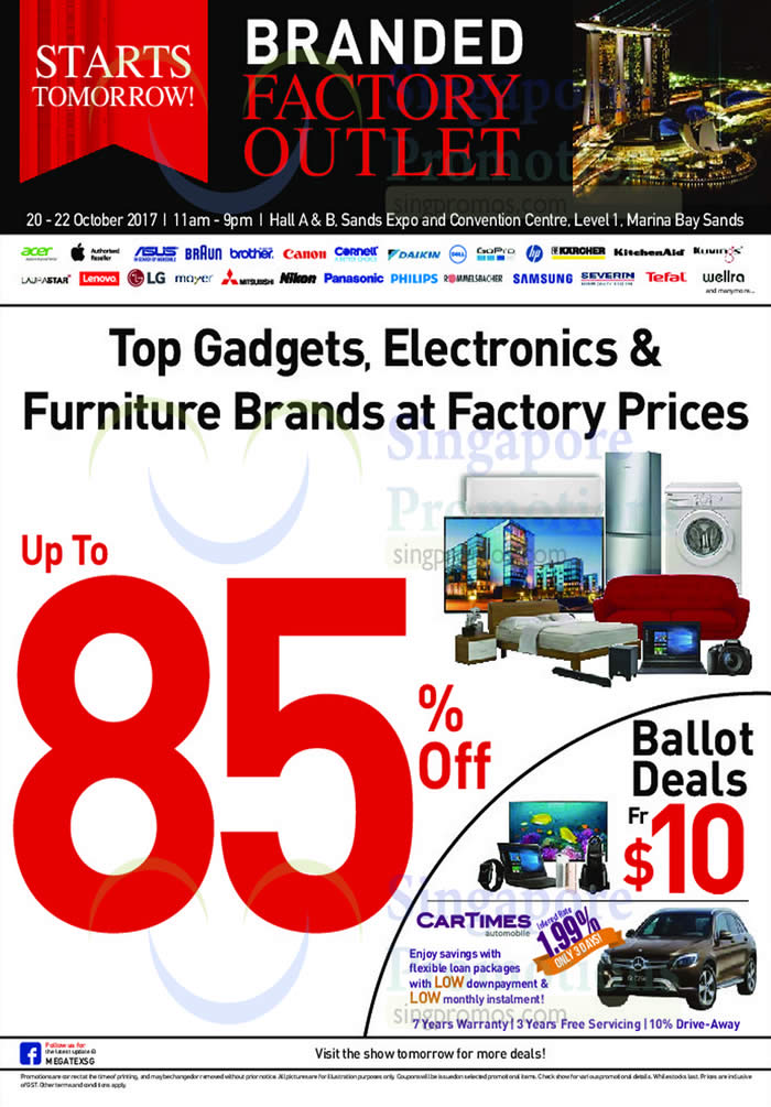 Discount Brand Factory. DBF- Discount Brand Factory is India's finest leading retail chain shops for national and international top branded products on discounted price. With so rapid growth we have opened 10 shops across the country. We are working with the aim to redefine your shopping experience by availing seamless shopping experience.