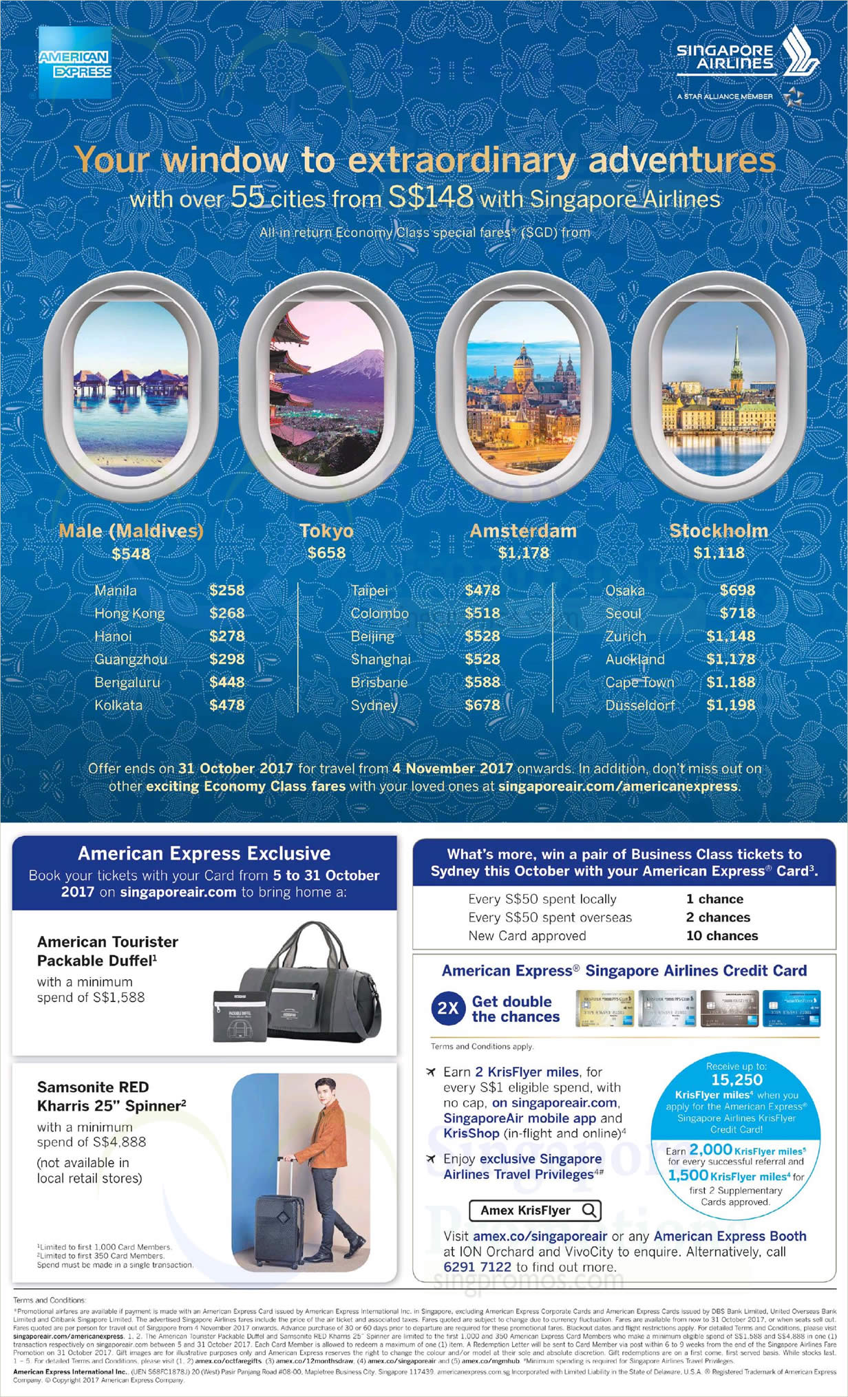 One travel coupon code 2018