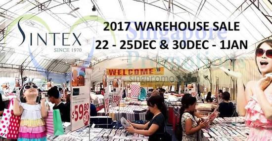 Sintex bedlinen factory 7 Dec 2017