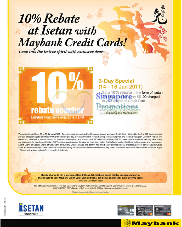 Maybank credit card forex rate forex malaysia singapore thailand