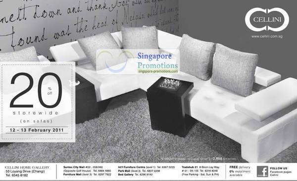 Cellini Sofa cellini sofa package may 2018 singpromos com