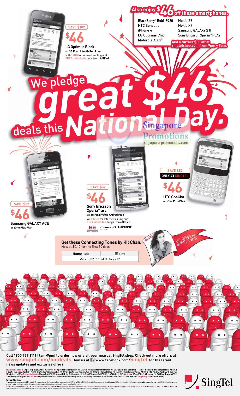 9780 deals