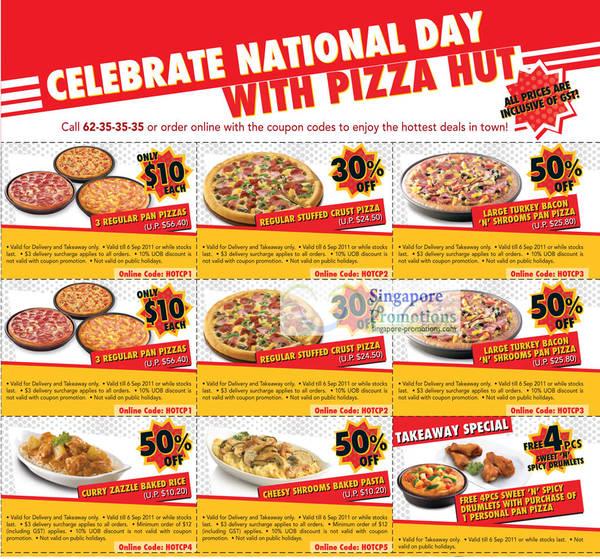 Pizza hut pasta coupon code