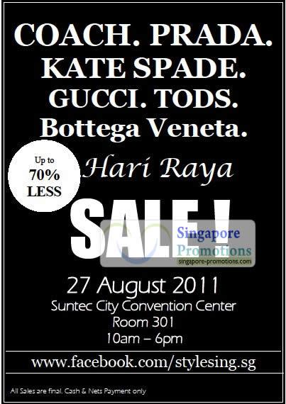 StyleSing 20 Aug 2011