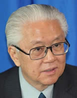 Featured image for Singapore President Election Results 2011: Tony Tan Wins 28 Aug 2011