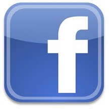 Facebook Big Icon