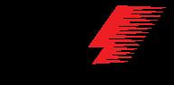 Formula One F1 Logo